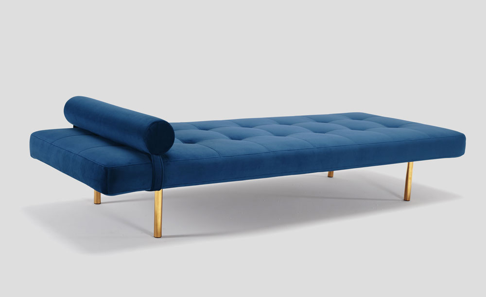 m beltrends der 60er jahre feiern ein comeback. Black Bedroom Furniture Sets. Home Design Ideas