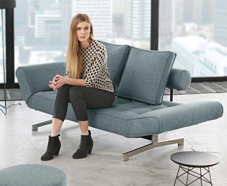 worauf beim hauskauf achten einfach zum eigenheim worauf paare beim hauskauf achten worauf. Black Bedroom Furniture Sets. Home Design Ideas