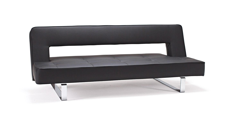 schlafsofa 150 m belideen. Black Bedroom Furniture Sets. Home Design Ideas