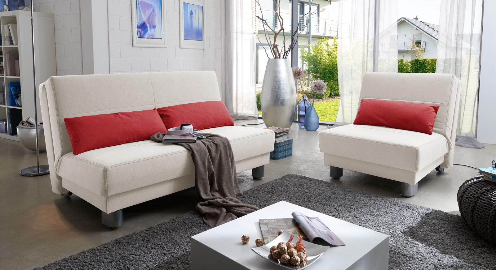 l ngsschl fer schlafsofas f r sie im test und vergleich 2017. Black Bedroom Furniture Sets. Home Design Ideas