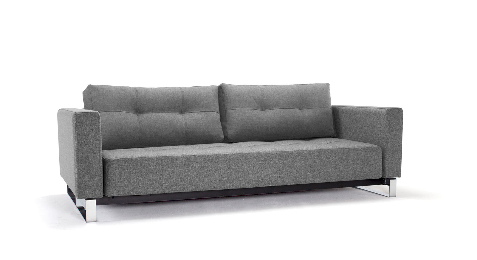 schlafsofas mit federkern im vergleich und test 2018 bei uns. Black Bedroom Furniture Sets. Home Design Ideas