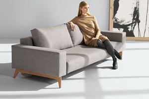 schlafsofas mit federkern im vergleich und test 2019 bei uns. Black Bedroom Furniture Sets. Home Design Ideas