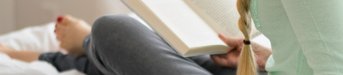 Schlafzimmer Für Studenten Einrichten Und Gestalten   Tipps Und Infos Rund  Um Die Einrichtung Von Studentenzimmer