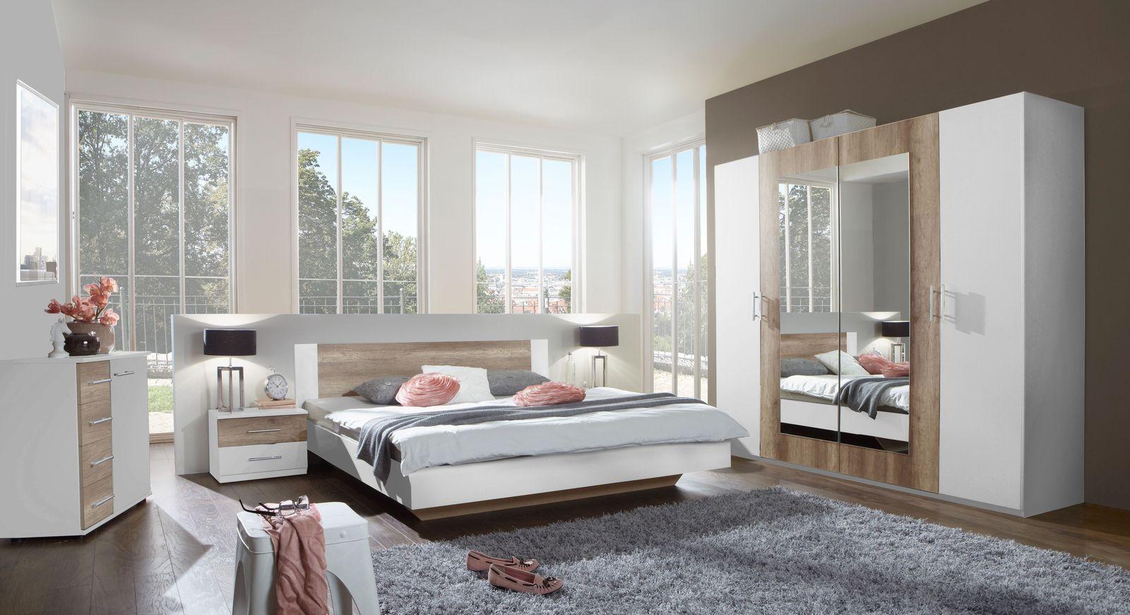 Schlafzimmer Makeover Ideen Zur Schlafzimmer Neu Umgestaltung