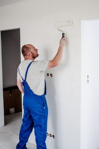 Schlafzimmer renovieren - Schritt für Schritt Anleitung & Tipps