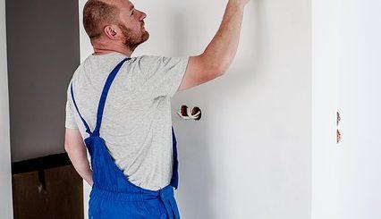 So gehen Sie vor: Schlafzimmer renovieren - alle Schritte sinnvoll in Reihenfolge gebracht