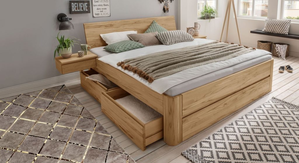 wie vermeide ich elektrosmog und strahlung im schlafzimmer. Black Bedroom Furniture Sets. Home Design Ideas