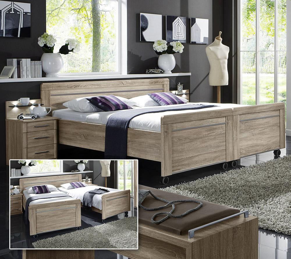 schlafen im alter schlafqualit t im alter verbessern. Black Bedroom Furniture Sets. Home Design Ideas