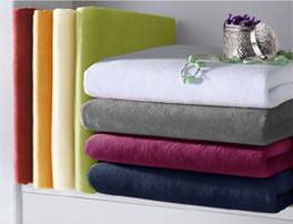wintermotiv bettw sche und spannbettt cher f r den winter. Black Bedroom Furniture Sets. Home Design Ideas