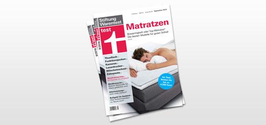 stiftung warentest partnerbörsen Augsburg