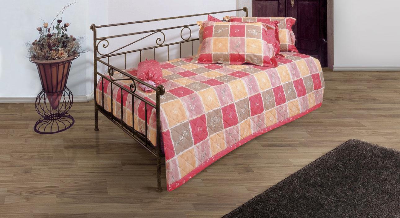 Worauf man beim kauf eines sofas zum schlafen achten sollte for Schlafsofa 80x200