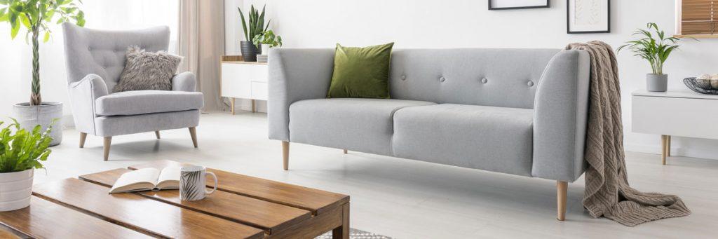 Lagom - der neue Wohntrend aus Schweden -