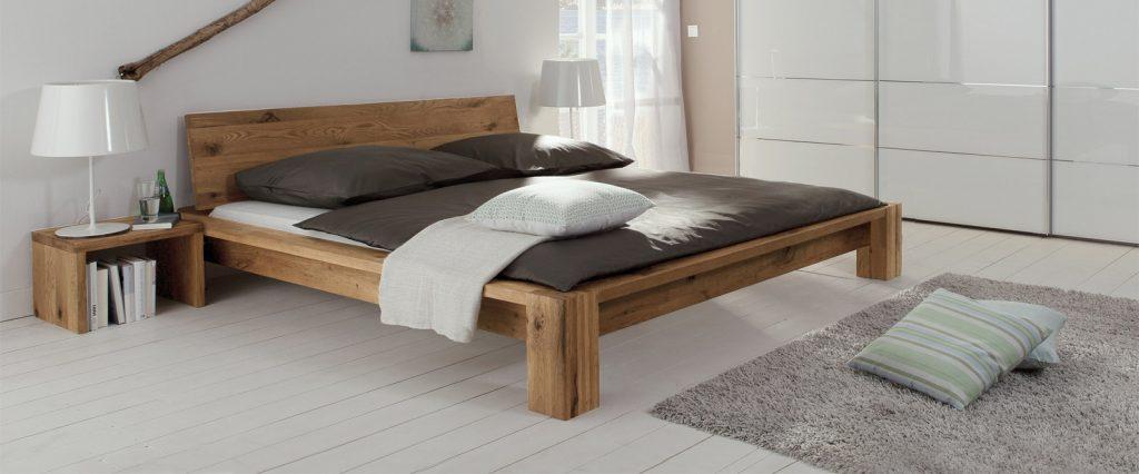 worauf sollte ich beim kauf eines neuen bettes achten. Black Bedroom Furniture Sets. Home Design Ideas