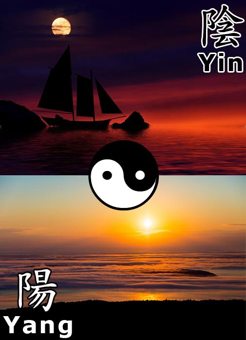 Die Stimmung, die Yang am besten datiert Älteres Online-Dating-uk-Login